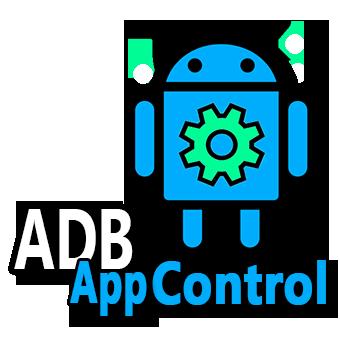 ADB AppControl